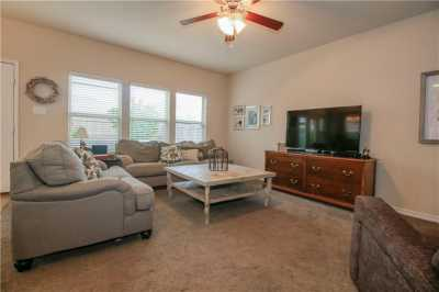 Sold Property | 2740 Bretton Wood Drive Fort Worth, Texas 76244 6