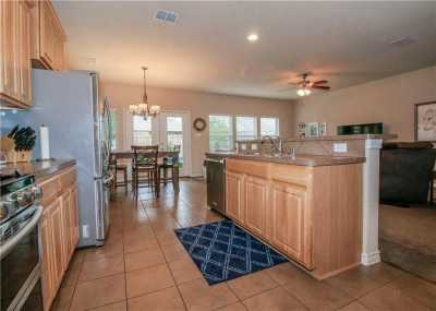 Sold Property | 2740 Bretton Wood Drive Fort Worth, Texas 76244 7