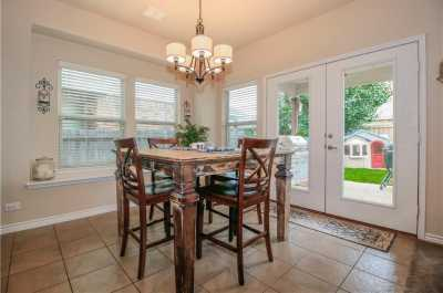 Sold Property | 2740 Bretton Wood Drive Fort Worth, Texas 76244 9