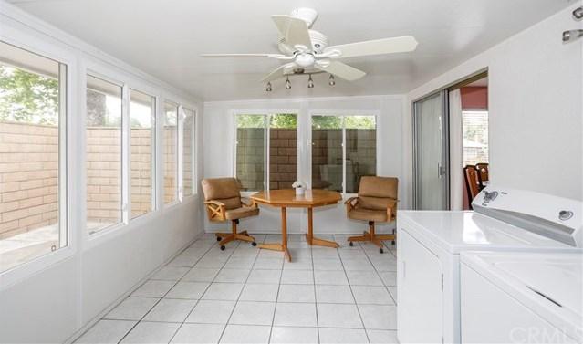 Closed | 233 E Palmdale Avenue Orange, CA 92865 19