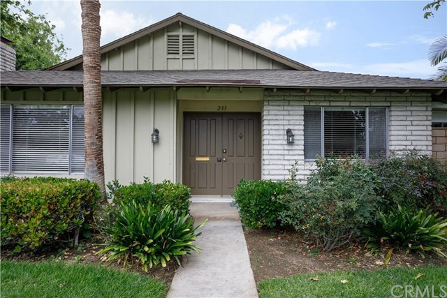 Closed | 233 E Palmdale Avenue Orange, CA 92865 20