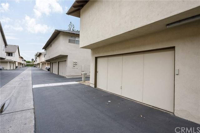 Closed | 233 E Palmdale Avenue Orange, CA 92865 23