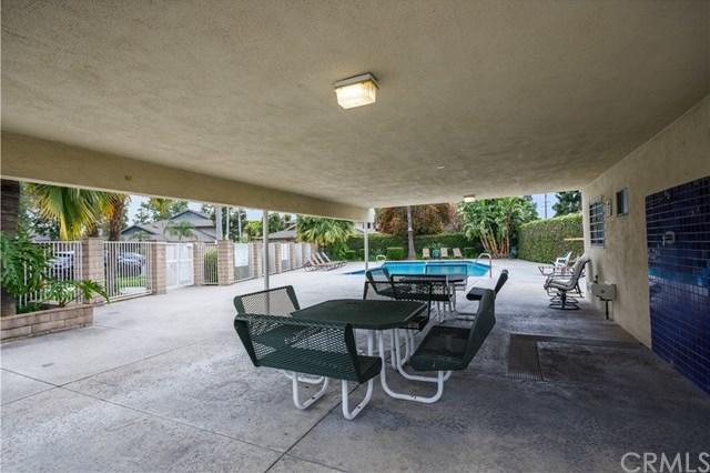 Closed | 233 E Palmdale Avenue Orange, CA 92865 25