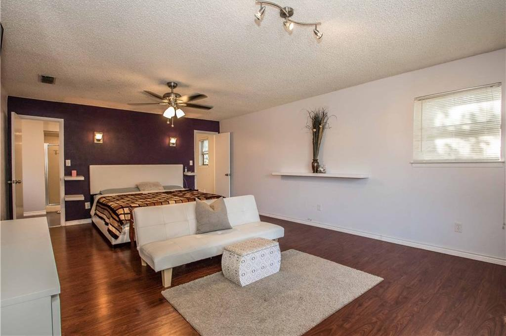 Sold Property   7236 Norma Street Fort Worth, Texas 76112 14