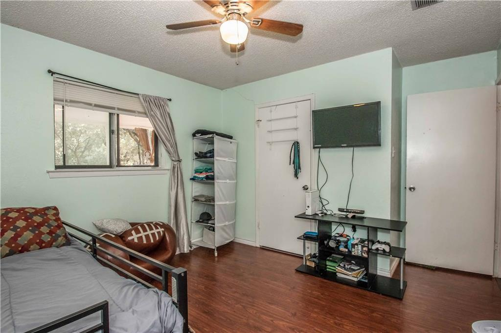 Sold Property   7236 Norma Street Fort Worth, Texas 76112 19