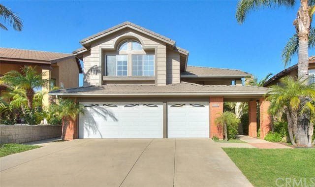Closed | 2018 Rancho Hills Drive Chino Hills, CA 91709 0
