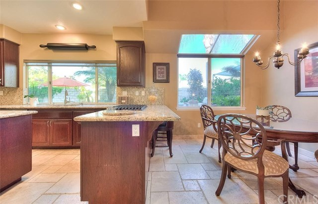 Closed | 2018 Rancho Hills Drive Chino Hills, CA 91709 10