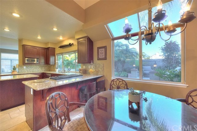 Closed | 2018 Rancho Hills Drive Chino Hills, CA 91709 11