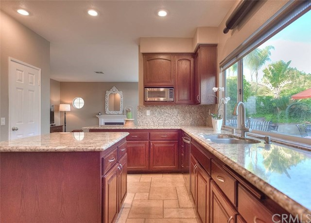 Closed | 2018 Rancho Hills Drive Chino Hills, CA 91709 12
