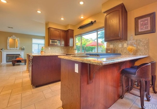 Closed | 2018 Rancho Hills Drive Chino Hills, CA 91709 13