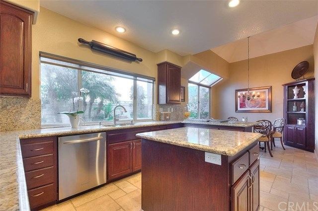 Closed | 2018 Rancho Hills Drive Chino Hills, CA 91709 14
