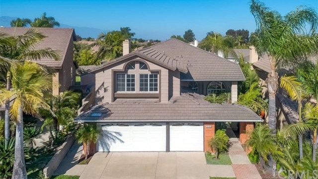 Closed | 2018 Rancho Hills Drive Chino Hills, CA 91709 39