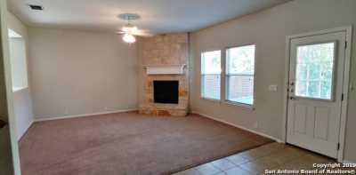 Property for Rent | 11810 WILLIAM CAREY  San Antonio, TX 78253 1