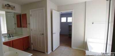 Property for Rent | 11810 WILLIAM CAREY  San Antonio, TX 78253 10