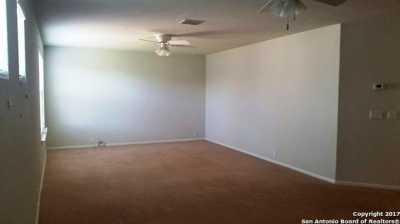 Property for Rent | 11810 WILLIAM CAREY  San Antonio, TX 78253 13