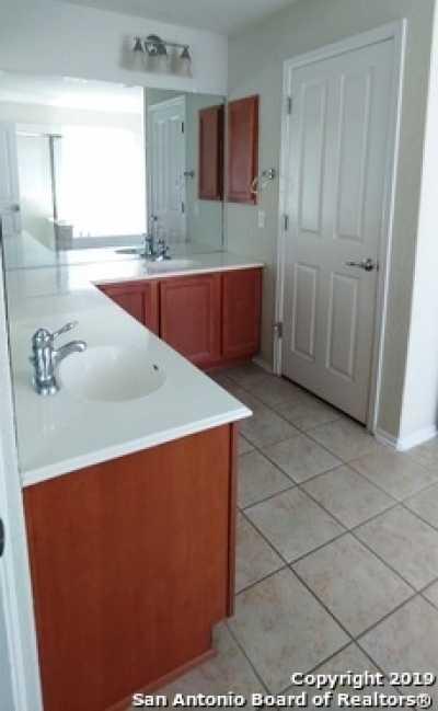 Property for Rent | 11810 WILLIAM CAREY  San Antonio, TX 78253 14
