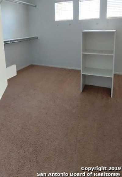 Property for Rent | 11810 WILLIAM CAREY  San Antonio, TX 78253 15