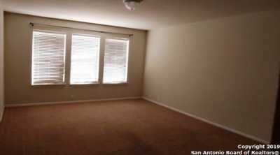 Property for Rent | 11810 WILLIAM CAREY  San Antonio, TX 78253 16