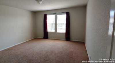 Property for Rent | 11810 WILLIAM CAREY  San Antonio, TX 78253 17