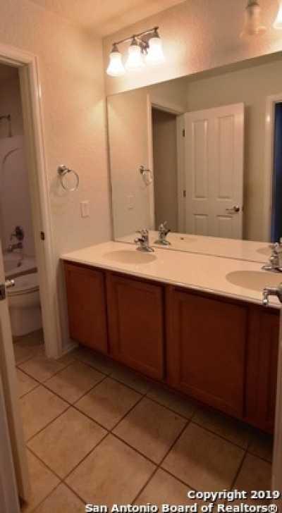 Property for Rent | 11810 WILLIAM CAREY  San Antonio, TX 78253 18