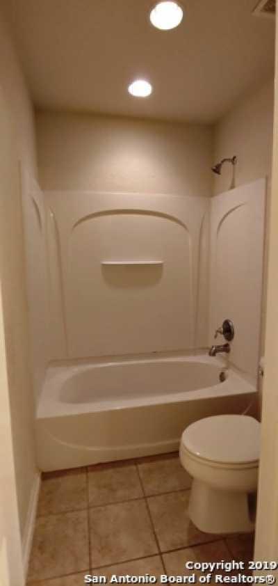 Property for Rent | 11810 WILLIAM CAREY  San Antonio, TX 78253 19