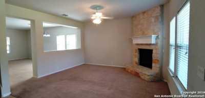 Property for Rent | 11810 WILLIAM CAREY  San Antonio, TX 78253 2