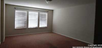 Property for Rent | 11810 WILLIAM CAREY  San Antonio, TX 78253 20