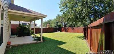 Property for Rent | 11810 WILLIAM CAREY  San Antonio, TX 78253 22