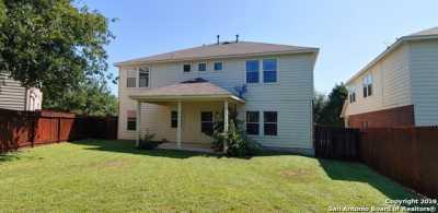 Property for Rent | 11810 WILLIAM CAREY  San Antonio, TX 78253 23
