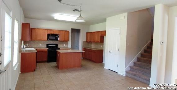 Off Market | 11810 WILLIAM CAREY  San Antonio, TX 78253 3