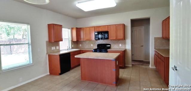 Off Market | 11810 WILLIAM CAREY  San Antonio, TX 78253 4