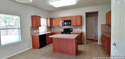 Property for Rent | 11810 WILLIAM CAREY  San Antonio, TX 78253 4