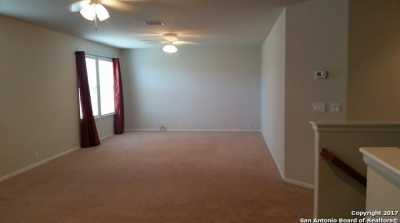 Property for Rent | 11810 WILLIAM CAREY  San Antonio, TX 78253 5