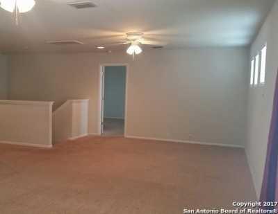 Property for Rent | 11810 WILLIAM CAREY  San Antonio, TX 78253 6