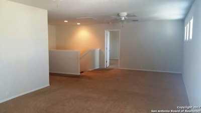 Property for Rent | 11810 WILLIAM CAREY  San Antonio, TX 78253 9