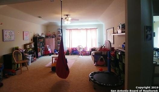 Off Market | 4326 JAMES BOWIE  San Antonio, TX 78253 15