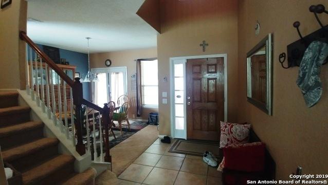 Off Market | 4326 JAMES BOWIE  San Antonio, TX 78253 3