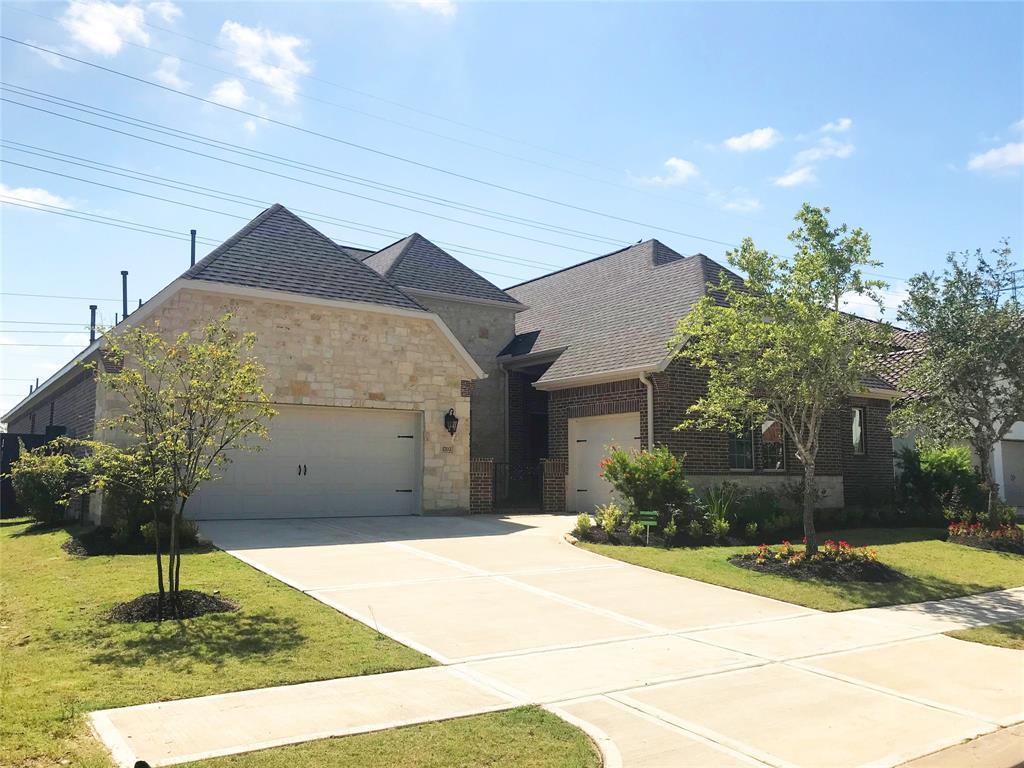 Active | 1702 Primrose Lane Katy, TX 77493 0
