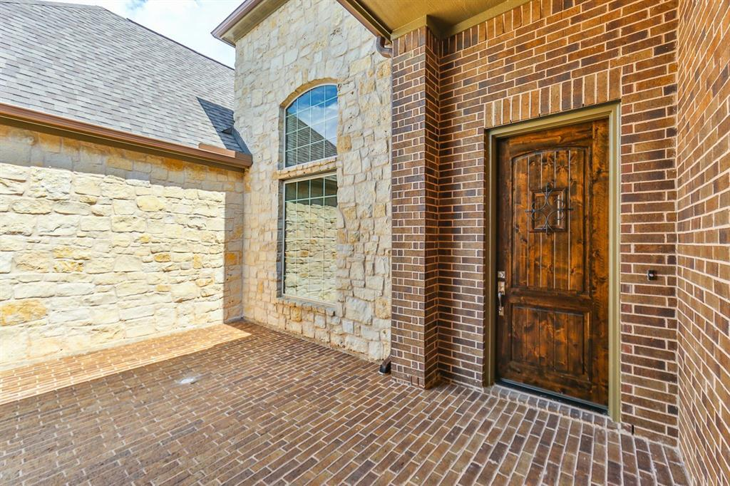 Active | 1702 Primrose Lane Katy, TX 77493 4