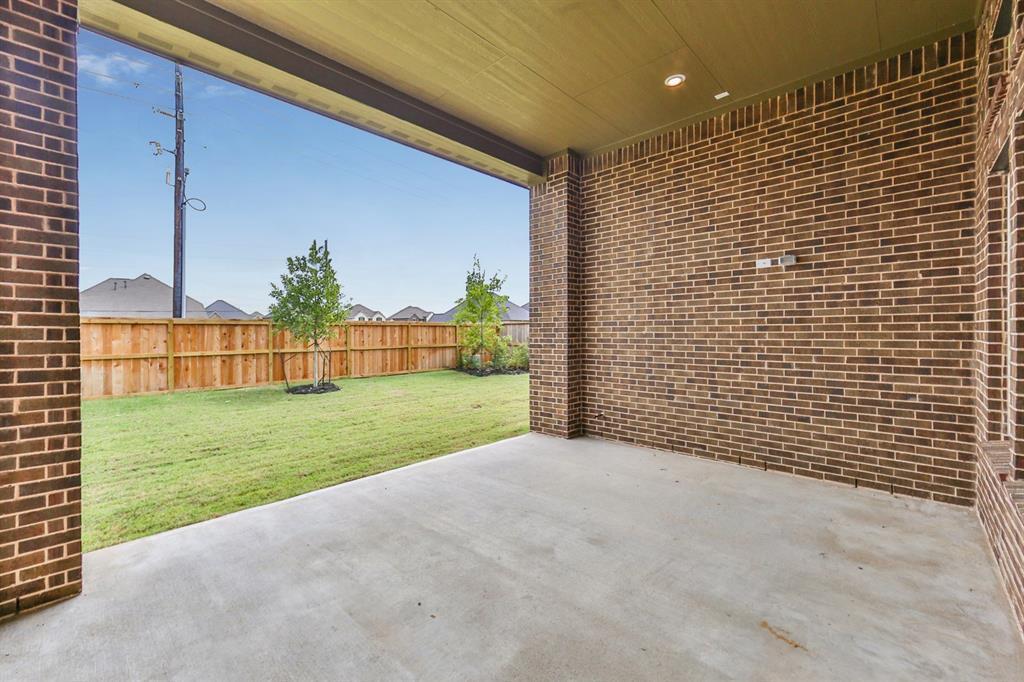 Active | 1702 Primrose Lane Katy, TX 77493 44