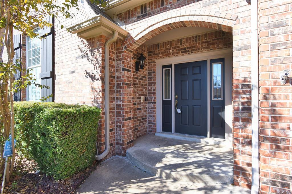 Off Market | 8607 E 98th Place Tulsa, OK 74133 1