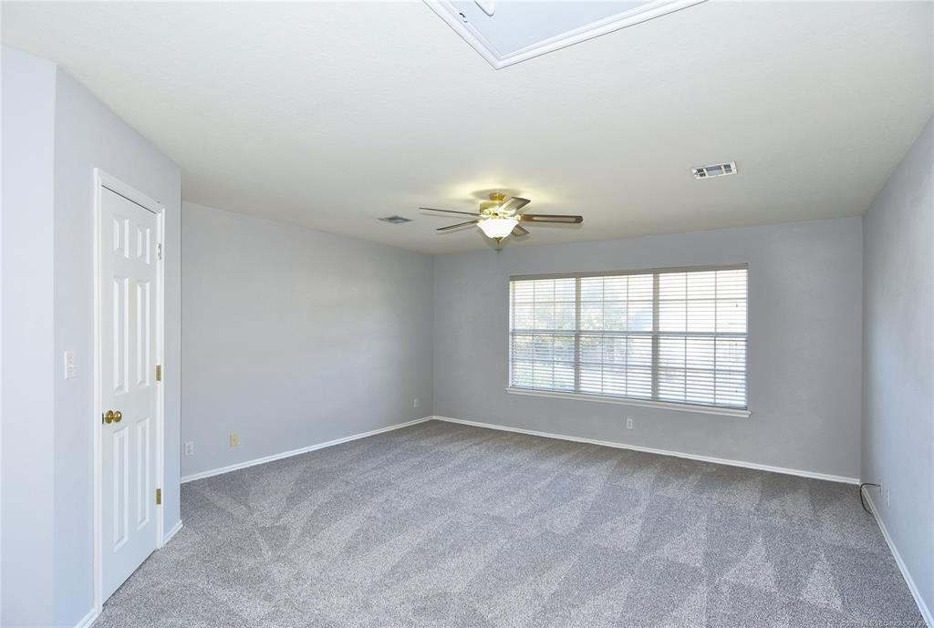 Off Market | 8607 E 98th Place Tulsa, OK 74133 19