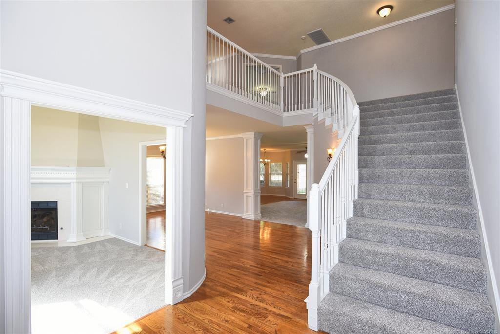 Off Market | 8607 E 98th Place Tulsa, OK 74133 2