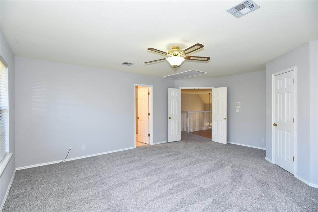 Off Market | 8607 E 98th Place Tulsa, OK 74133 20