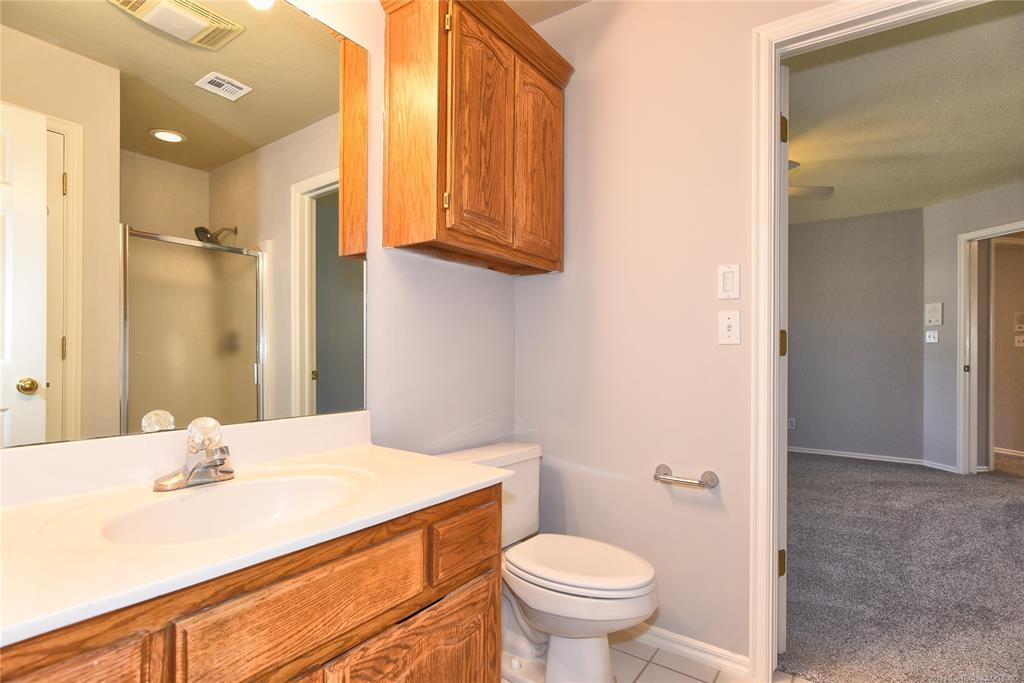 Off Market | 8607 E 98th Place Tulsa, OK 74133 21