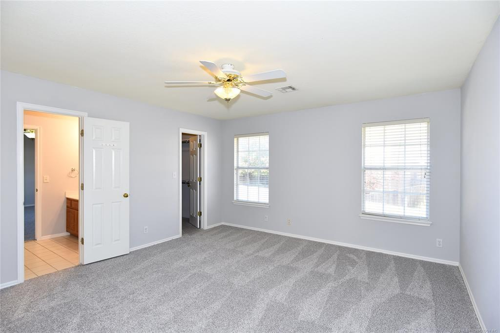 Off Market | 8607 E 98th Place Tulsa, OK 74133 22