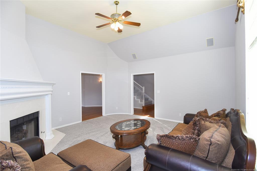 Off Market | 8607 E 98th Place Tulsa, OK 74133 4