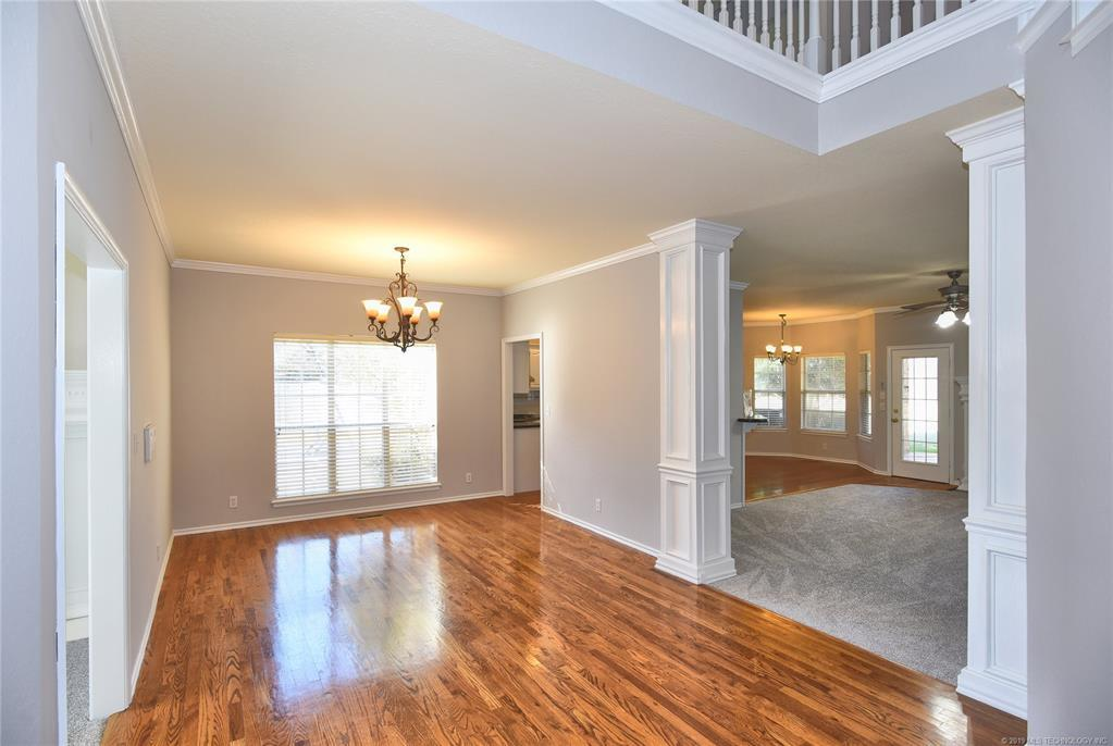 Off Market | 8607 E 98th Place Tulsa, OK 74133 6