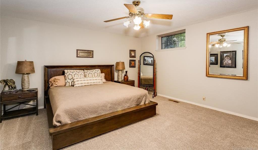 Off Market | 3710 E 99th Street Tulsa, Oklahoma 74137 27