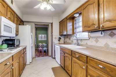 Sold Property | 9414 Springwater Drive Dallas, Texas 75228 11